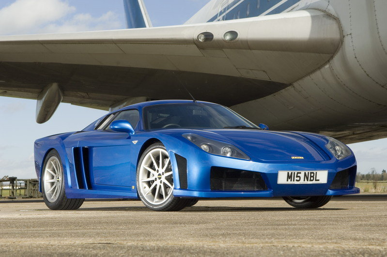 Noble M15 News And Reviews | Top Sd