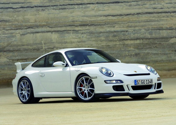 2006 2009 porsche 997 gt3 by cam shaft car review top speed. Black Bedroom Furniture Sets. Home Design Ideas