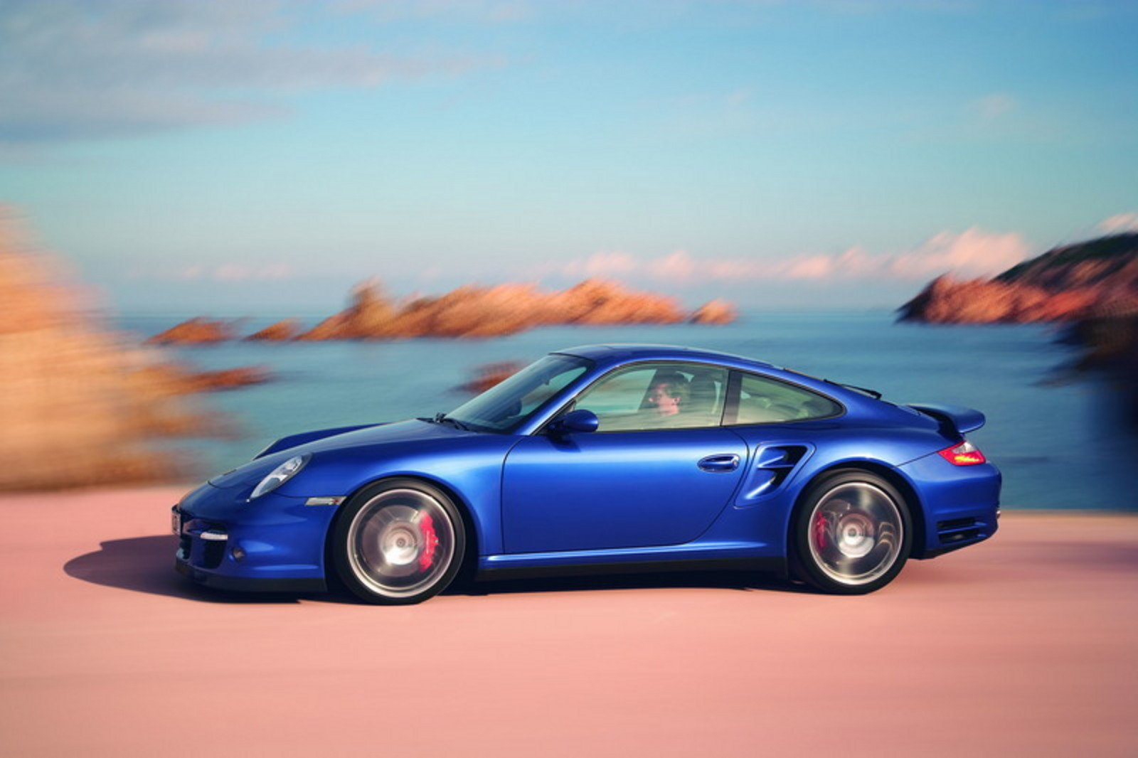2007 porsche 911 turbo 997 picture 54749 car review top speed. Black Bedroom Furniture Sets. Home Design Ideas
