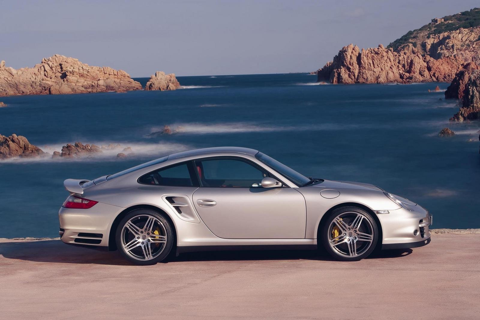 2007 porsche 911 turbo 997 picture 54751 car review top speed. Black Bedroom Furniture Sets. Home Design Ideas