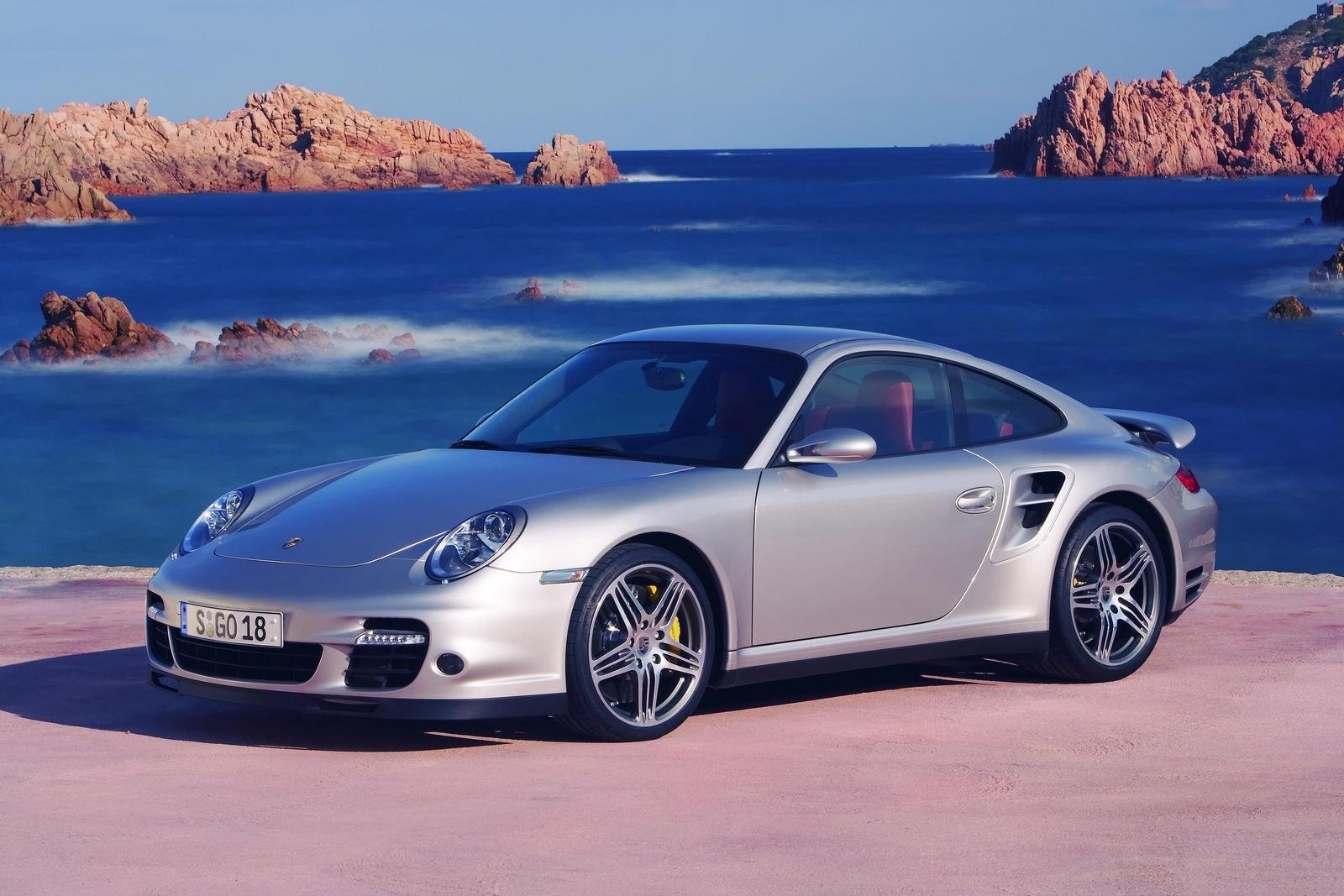 2007 porsche 911 turbo 997 picture 54752 car review top speed. Black Bedroom Furniture Sets. Home Design Ideas