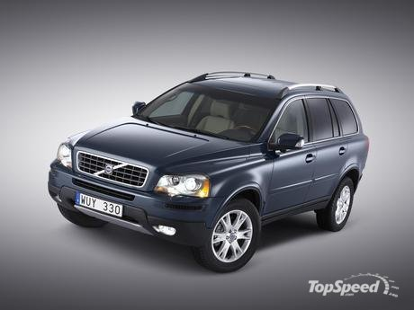 http://pictures.topspeed.com/IMG/crop/200604/2007-volvo-xc90-refined-7_460x0w.jpg