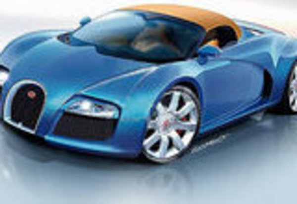2010 Baby Bugatti Review Top Speed