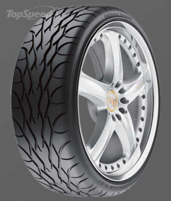 bfgoodrich g-force t a kdw picture