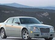chrysler 300-1
