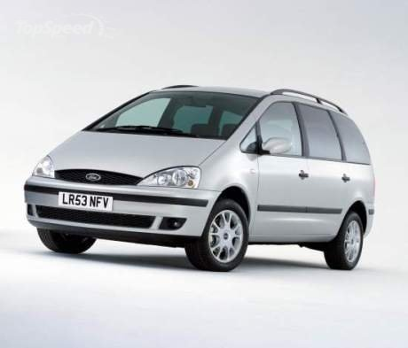 ford-s-max-and-galax_460x0w.jpg