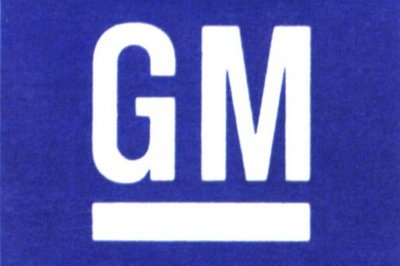 General Motors announces collaboration with State Of Michigan