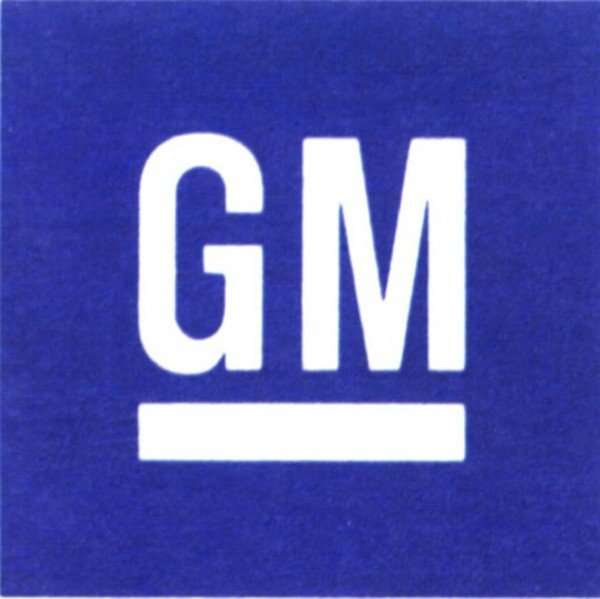 General Motors Announces Collaboration With State Of