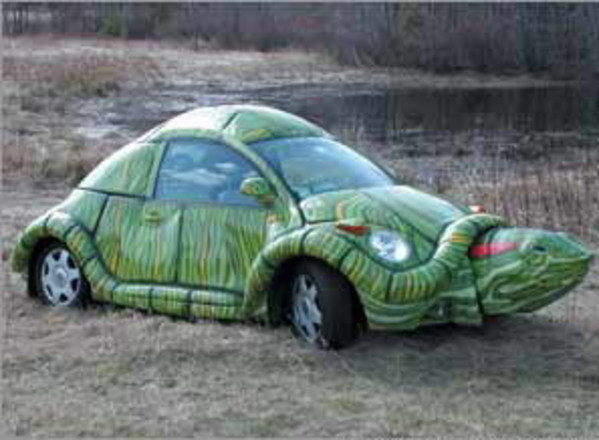 Weird looking cars pictures car news top speed