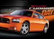 2006 Dodge Charger - image 63547
