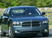 2006 Dodge Charger - image 63561