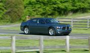 2006 Dodge Charger - image 63607