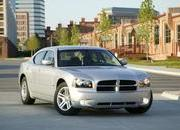 2006 Dodge Charger - image 63612
