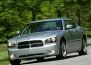 2006 Dodge Charger - image 63635