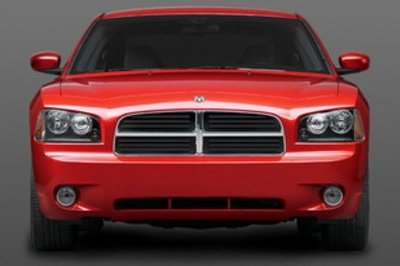 2006 Dodge Charger - image 63535