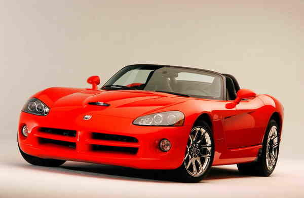 dodge viper srt coupe review top speed
