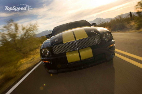 ford mustang shelby. ford mustang shelby gt-h