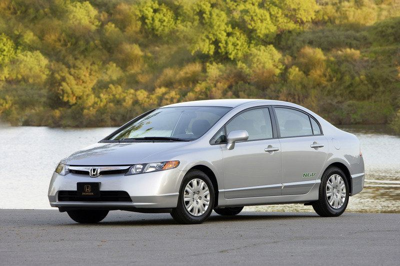 honda civic news and reviews top speed