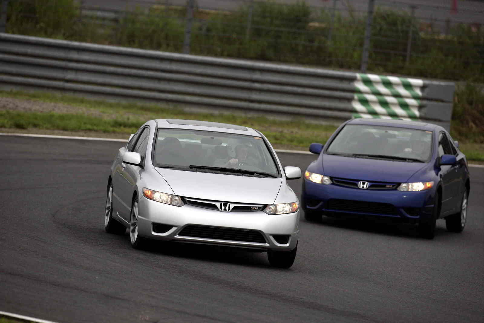 Maxresdefault as well D Honda Civic Ex Coupe Jdm Silver Speed Img besides Hqdefault in addition Img moreover Sir. on 1998 honda civic