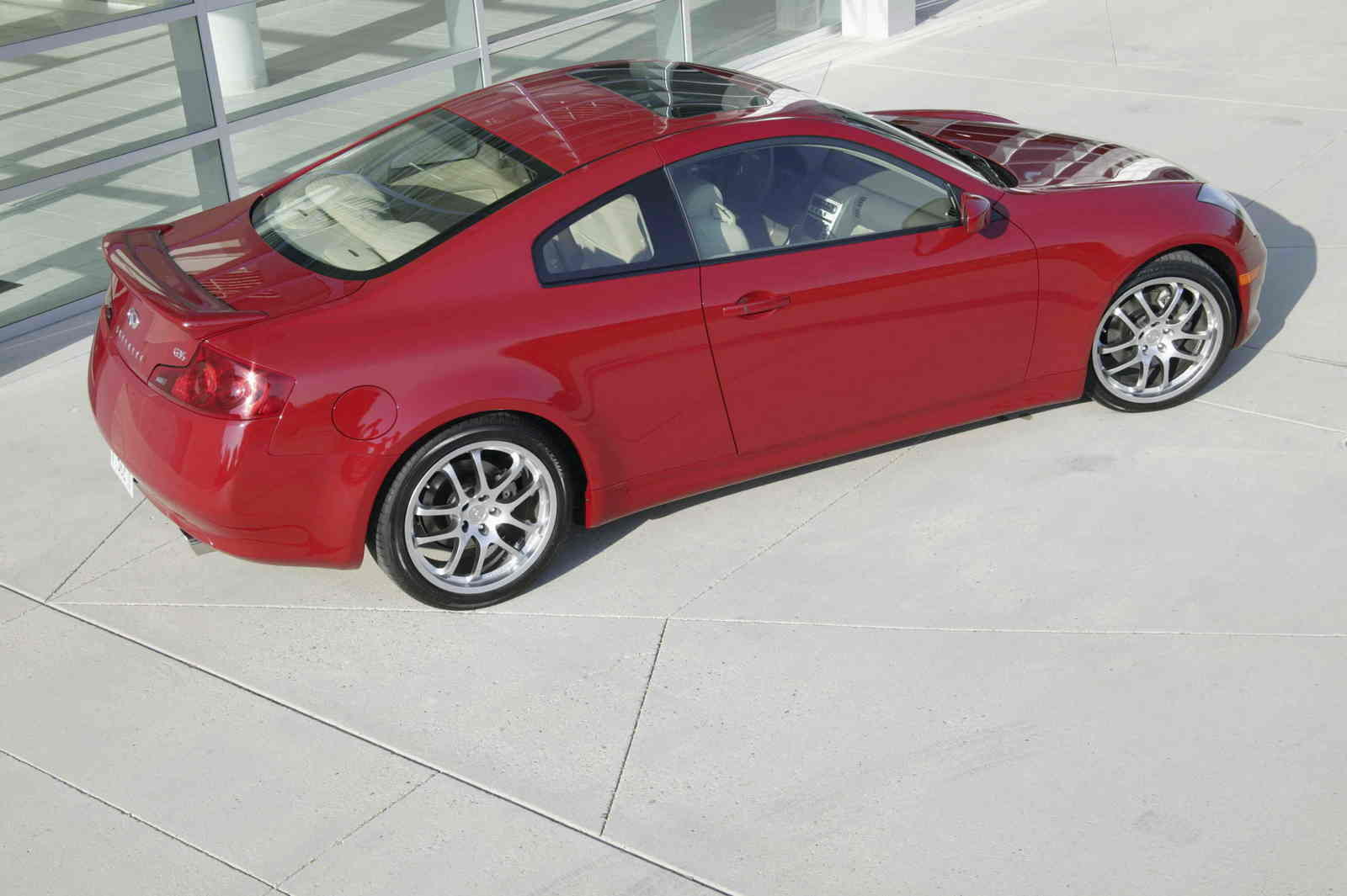 2006 infiniti g35 picture 65186 car review top speed. Black Bedroom Furniture Sets. Home Design Ideas