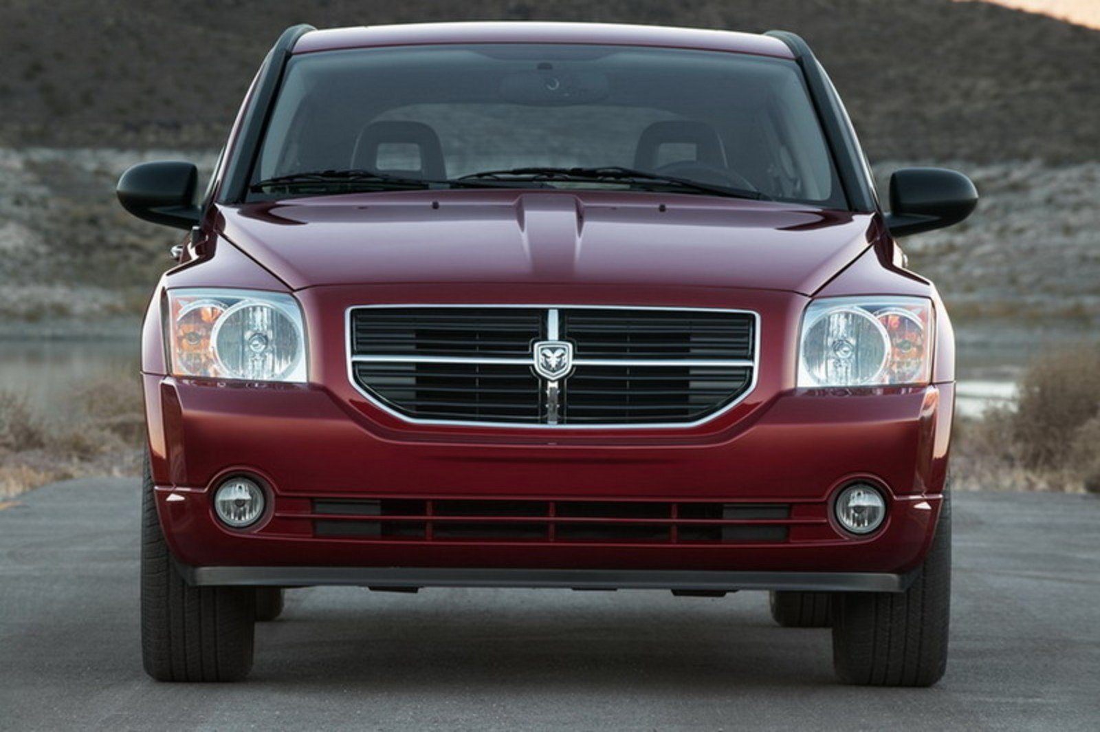 2007 dodge caliber review gallery top speed. Black Bedroom Furniture Sets. Home Design Ideas