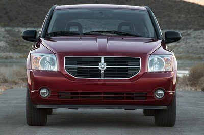 2007 Dodge Caliber - image 56395