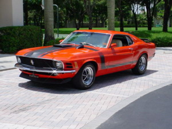 1964 2006 ford mustang history picture 55711 car review top speed. Black Bedroom Furniture Sets. Home Design Ideas