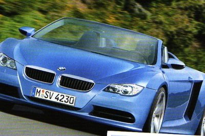 Bmw Z Series Reviews Specs Prices Photos And Videos