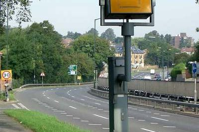 are speed cameras effective The rac surveyed over 2,000 motorists if you're one of those irritating road users who likes to speed up between average speed cameras on the motorway, then slam on when the yellow perils come into view, prepare to have your day ruined that's because according to new research, the dreaded average .