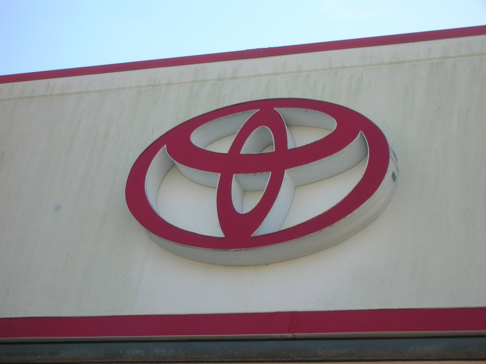 Toyota Celebrates 20 Years On The American Market News