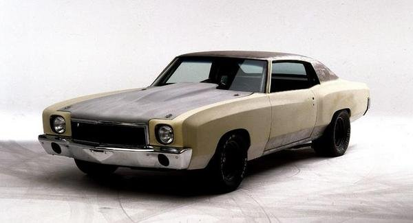 1971 chevrolet monte carlo tokyo drift car review top speed. Black Bedroom Furniture Sets. Home Design Ideas