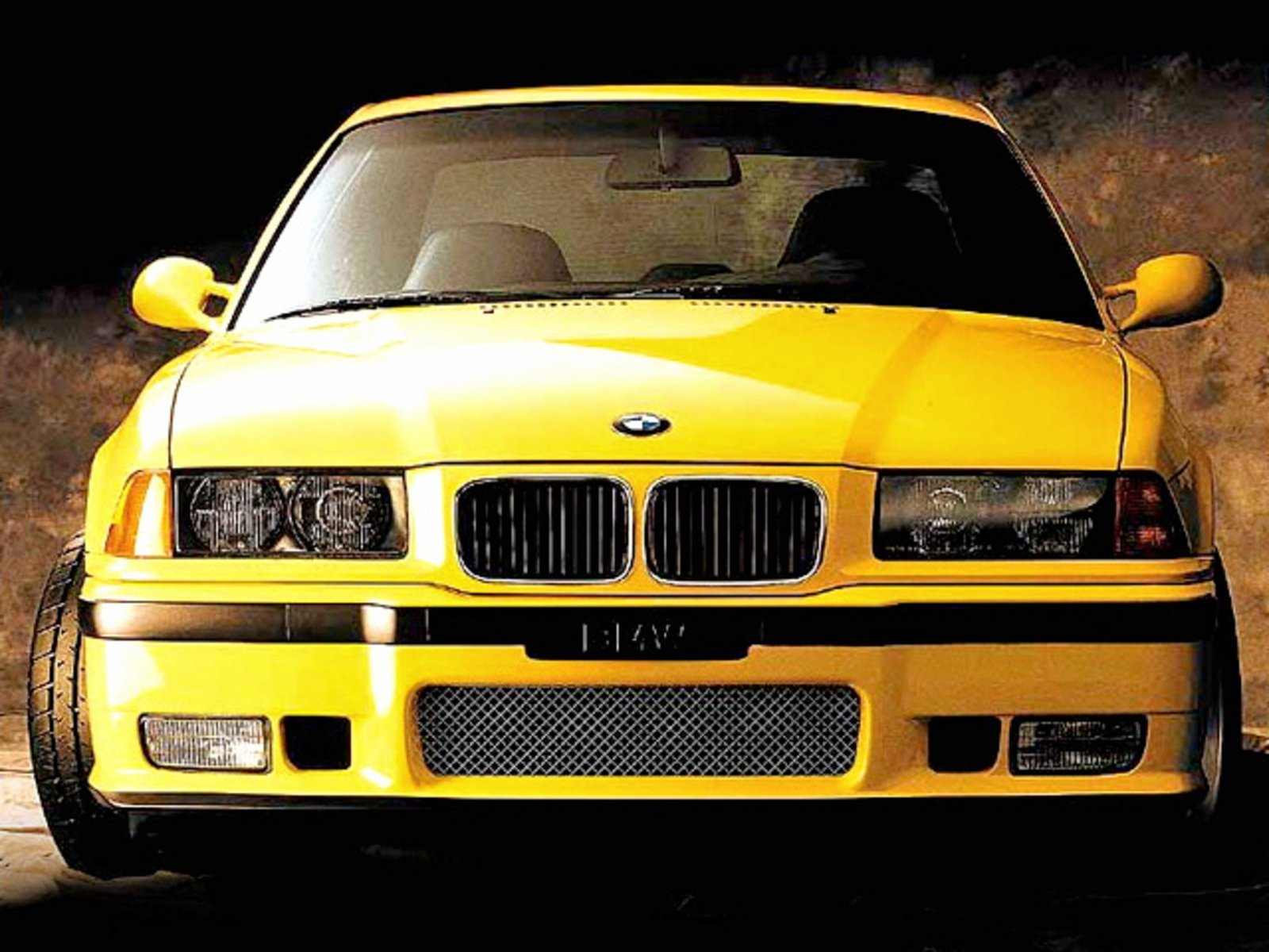 1992 2000 e36 bmw m3 review review top speed. Black Bedroom Furniture Sets. Home Design Ideas