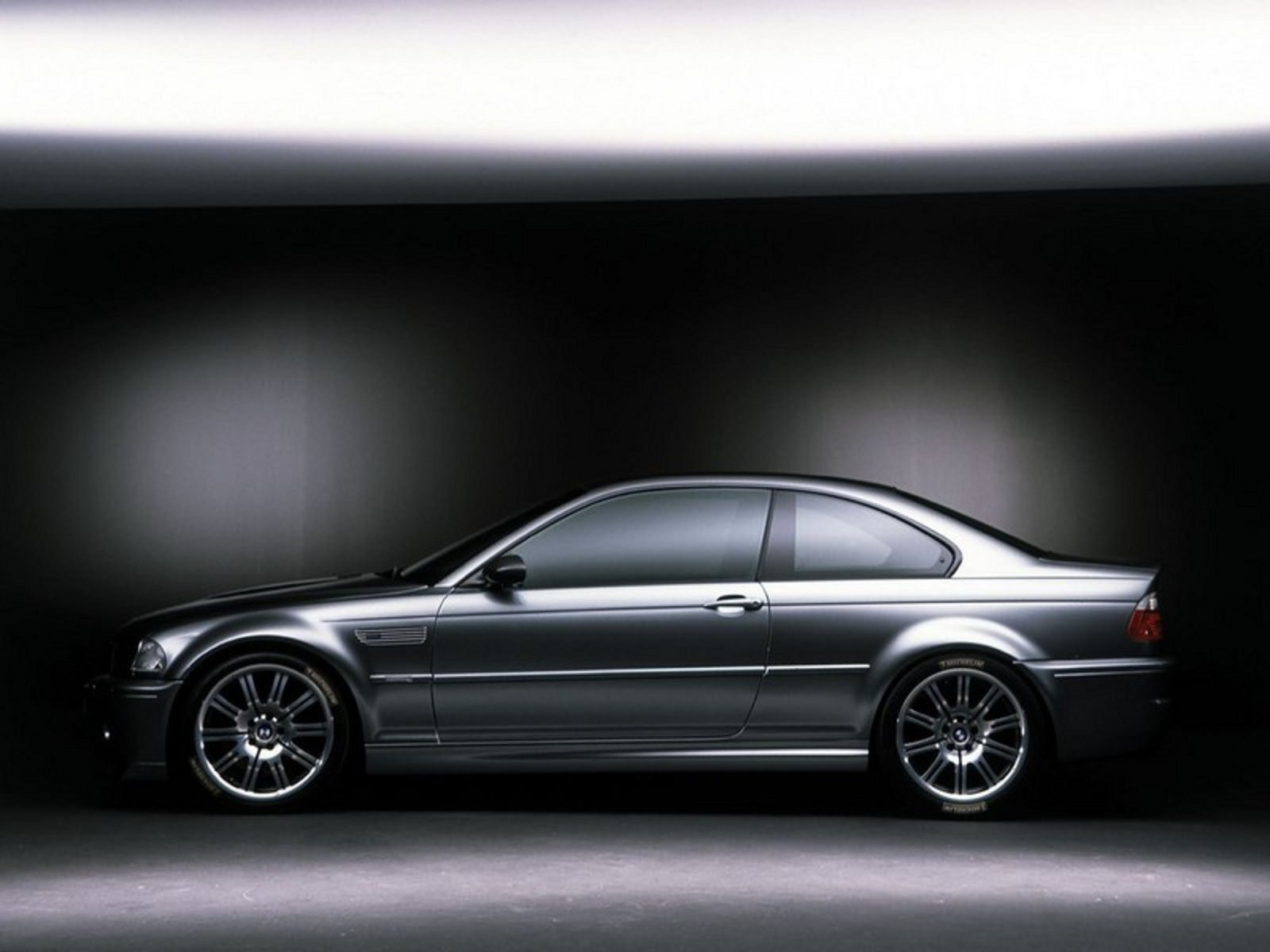 2000 bmw e46 m3 review picture 84221 car review top. Black Bedroom Furniture Sets. Home Design Ideas