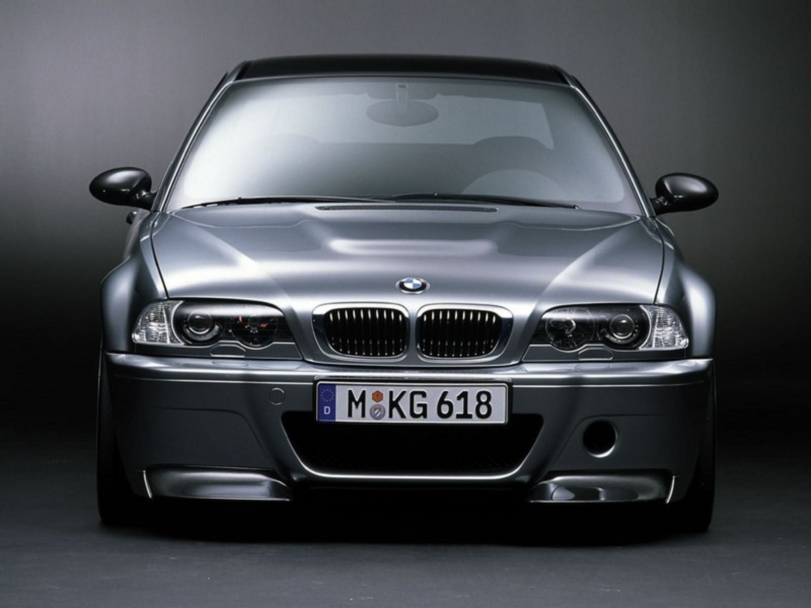 2000 bmw e46 m3 review picture 84222 car review top. Black Bedroom Furniture Sets. Home Design Ideas