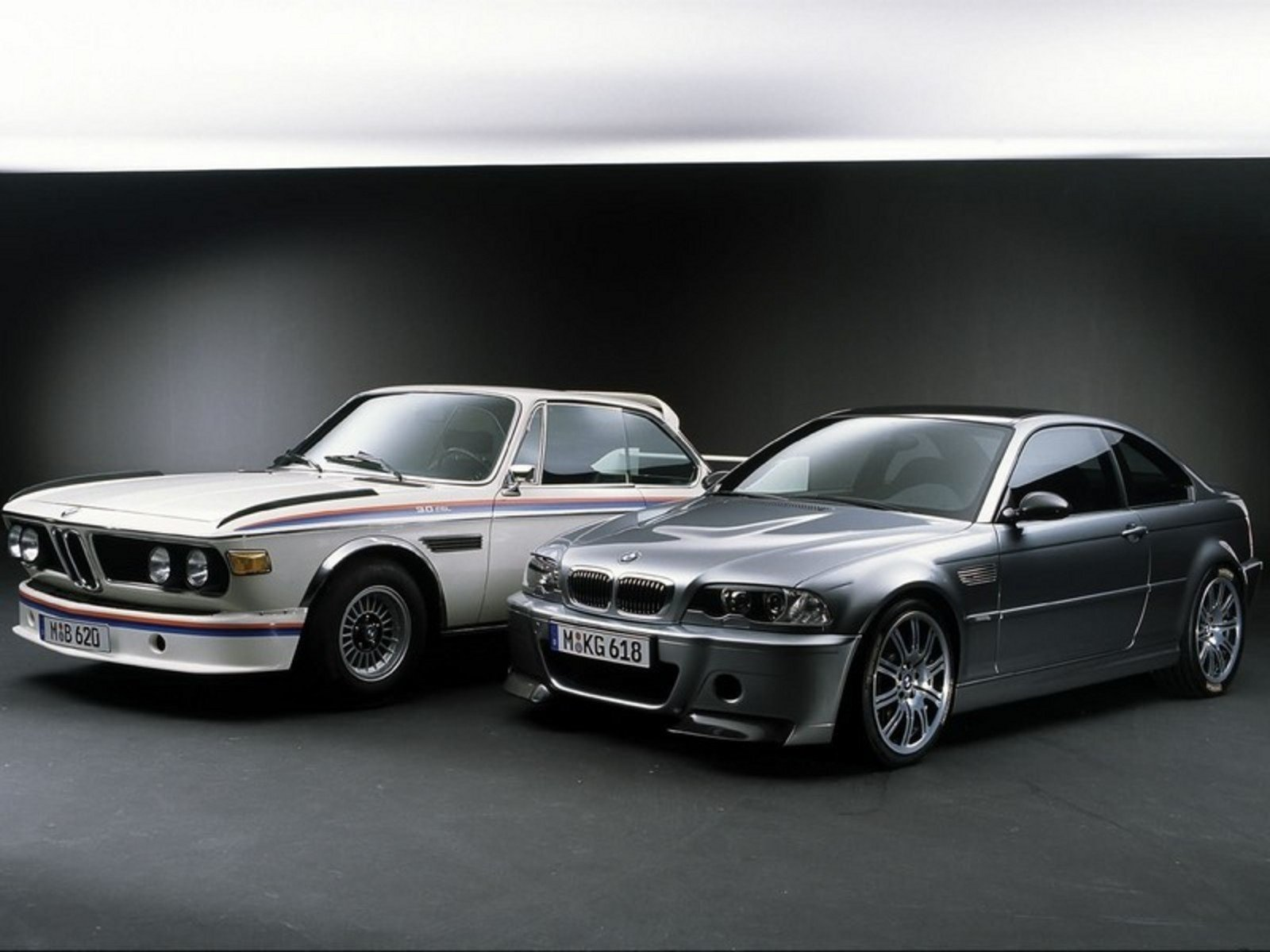 2000 bmw e46 m3 review picture 84223 car review top. Black Bedroom Furniture Sets. Home Design Ideas