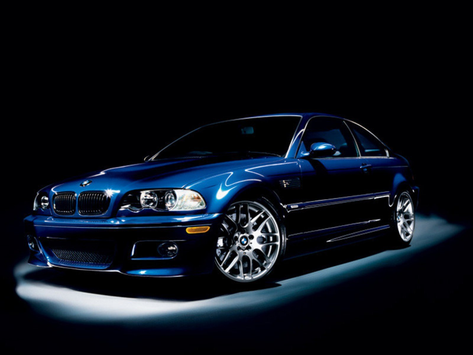 2000 bmw e46 m3 review review top speed. Black Bedroom Furniture Sets. Home Design Ideas