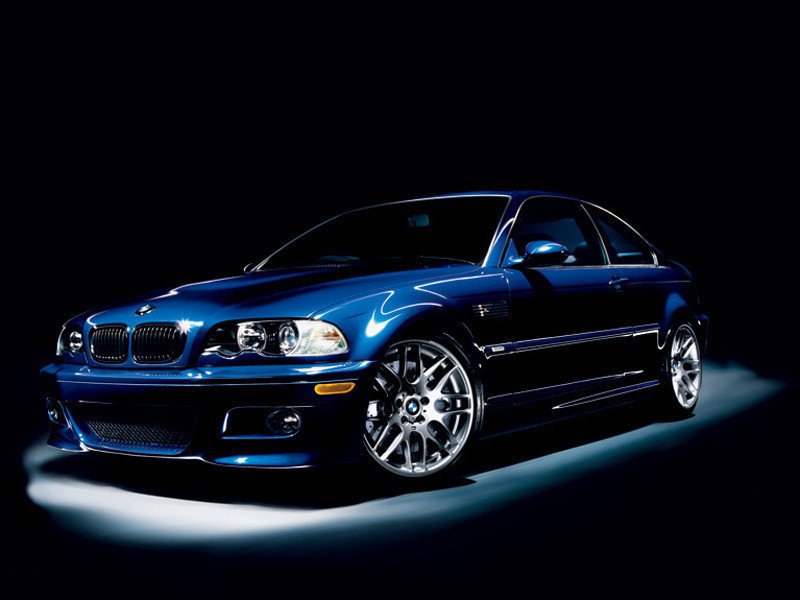 2000 bmw e46 m3 review gallery 84204 top speed. Black Bedroom Furniture Sets. Home Design Ideas