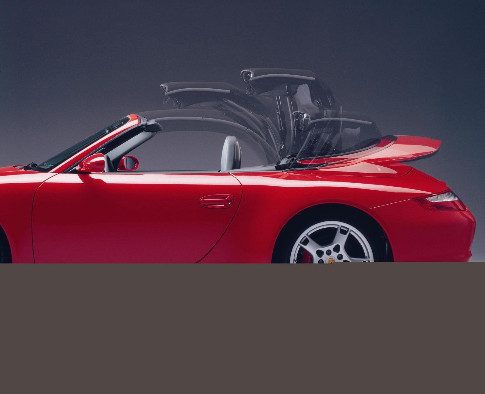 2005 porsche 911 carrera 4s 997 picture 84401 car. Black Bedroom Furniture Sets. Home Design Ideas
