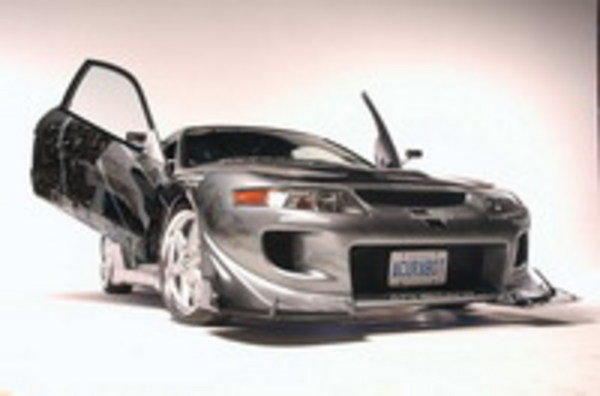 2006 acura integra acurabot car review top speed. Black Bedroom Furniture Sets. Home Design Ideas