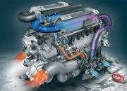 Bugatti's Monster W-16 Engine Is Here to Stay For 10 More Years - image 82834
