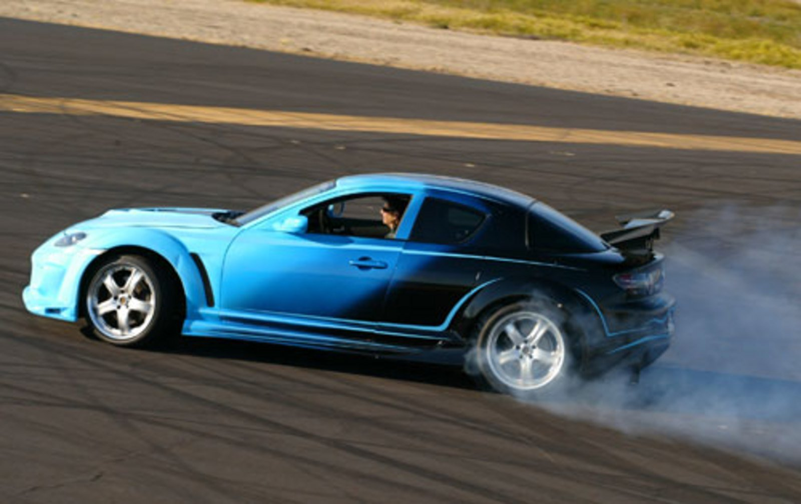 2006 mazda rx8 tokyo drift review top speed. Black Bedroom Furniture Sets. Home Design Ideas