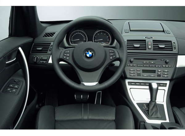 2007 bmw x3 car review top speed. Black Bedroom Furniture Sets. Home Design Ideas