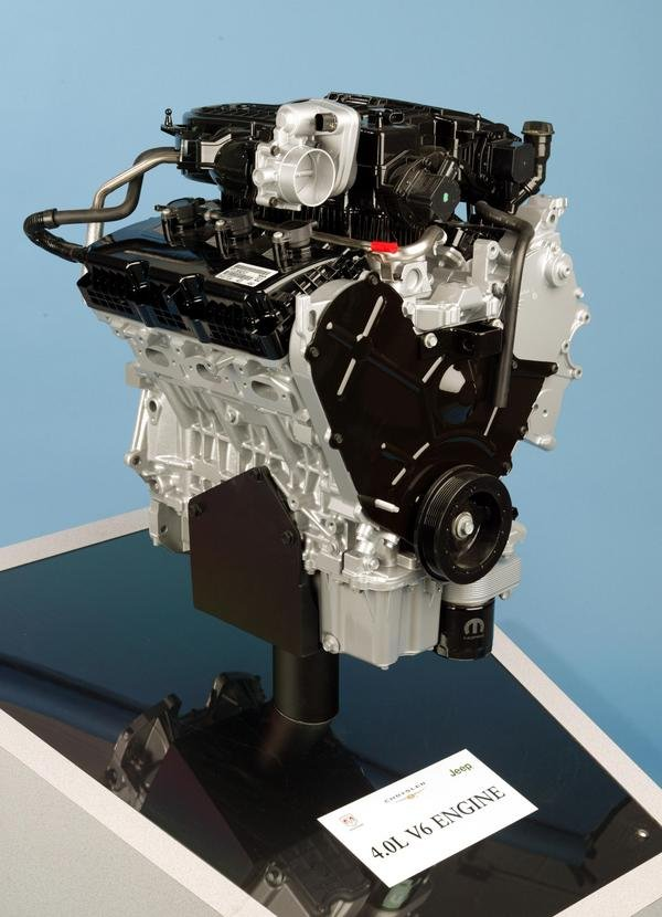 Chrysler 3 0 Engine Diagram Oil Get Free Image About