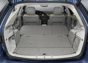 2007 Chrysler Pacifica - image 83175