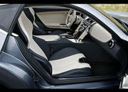 2008 Chrysler Firepower Preview - image 82066