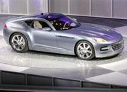 2008 Chrysler Firepower Preview - image 82070