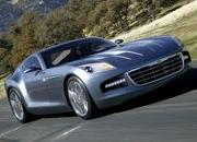 2008 Chrysler Firepower Preview - image 82057