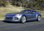 2008 Chrysler Firepower Preview - image 82061