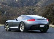 2008 Chrysler Firepower Preview - image 82063