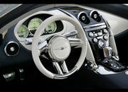 2008 Chrysler Firepower Preview - image 82065